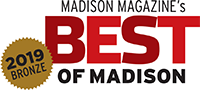 Best of Madison 2019